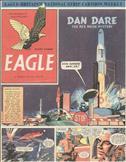 Eagle (1st Series) #102
