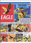 Eagle (1st Series) #184