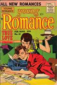 Young Romance (Prize) #81