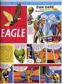 Eagle (1st Series) #237