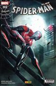 All-New Spider-Man (Panini) #3 Variation B