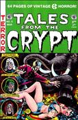 Tales from the Crypt (Cochran) #5
