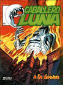Caballero Luna #10