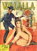 Walalla #29