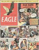 Eagle (1st Series) #131