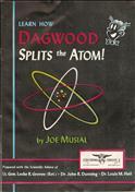 Dagwood Splits the Atom #1