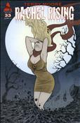 Rachel Rising #33