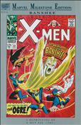Marvel Milestone Edition: X-Men #28