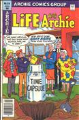 Life With Archie #213