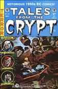 Tales From the Crypt (RCP) #26