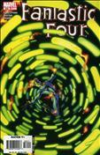 Fantastic Four (Vol. 1) #532