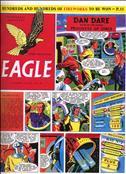 Eagle (1st Series) #234
