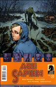 Abe Sapien: Dark and Terrible #20
