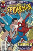 The Adventures of Spider-Man #2