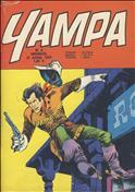 Yampa (Lug) #2