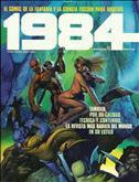 1984 (Toutain) #27