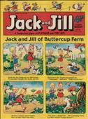 Jack and Jill #220