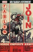 Fables #36