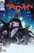 Batman (3rd Series) #38 Variation A