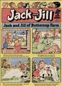 Jack and Jill #12