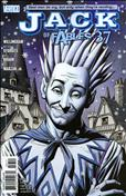 Jack of Fables #37