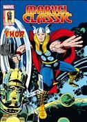 Marvel Classic (Panini) #7