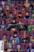 Batman (3rd Series) #47 Variation A