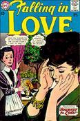 Falling in Love #63