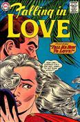 Falling in Love #58