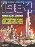 1984 (Toutain) #64