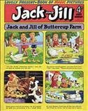 Jack and Jill #3