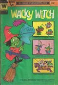 Wacky Witch #13 Variation A