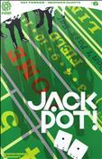 Jackpot (Aftershock) #6