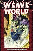 Weaveworld #2