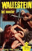 Wallestein het monster #85