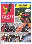 Eagle (1st Series) #170
