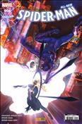 All-New Spider-Man (Panini) #4