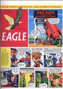 Eagle (1st Series) #218