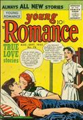 Young Romance (Prize) #78
