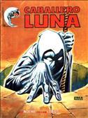 Caballero Luna #2