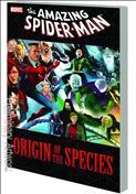 The Amazing Spider-Man Book #39