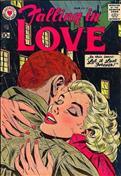 Falling in Love #17
