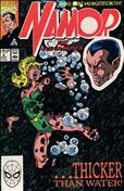 Namor, The Sub-Mariner #6
