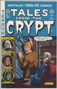 Tales From the Crypt (RCP) #7