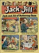 Jack and Jill #8