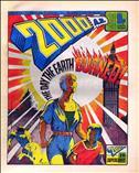 2000 A.D. #34