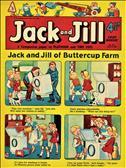 Jack and Jill #213