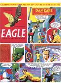 Eagle (1st Series) #254
