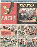 Eagle (1st Series) #108