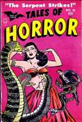 Tales of Horror #10